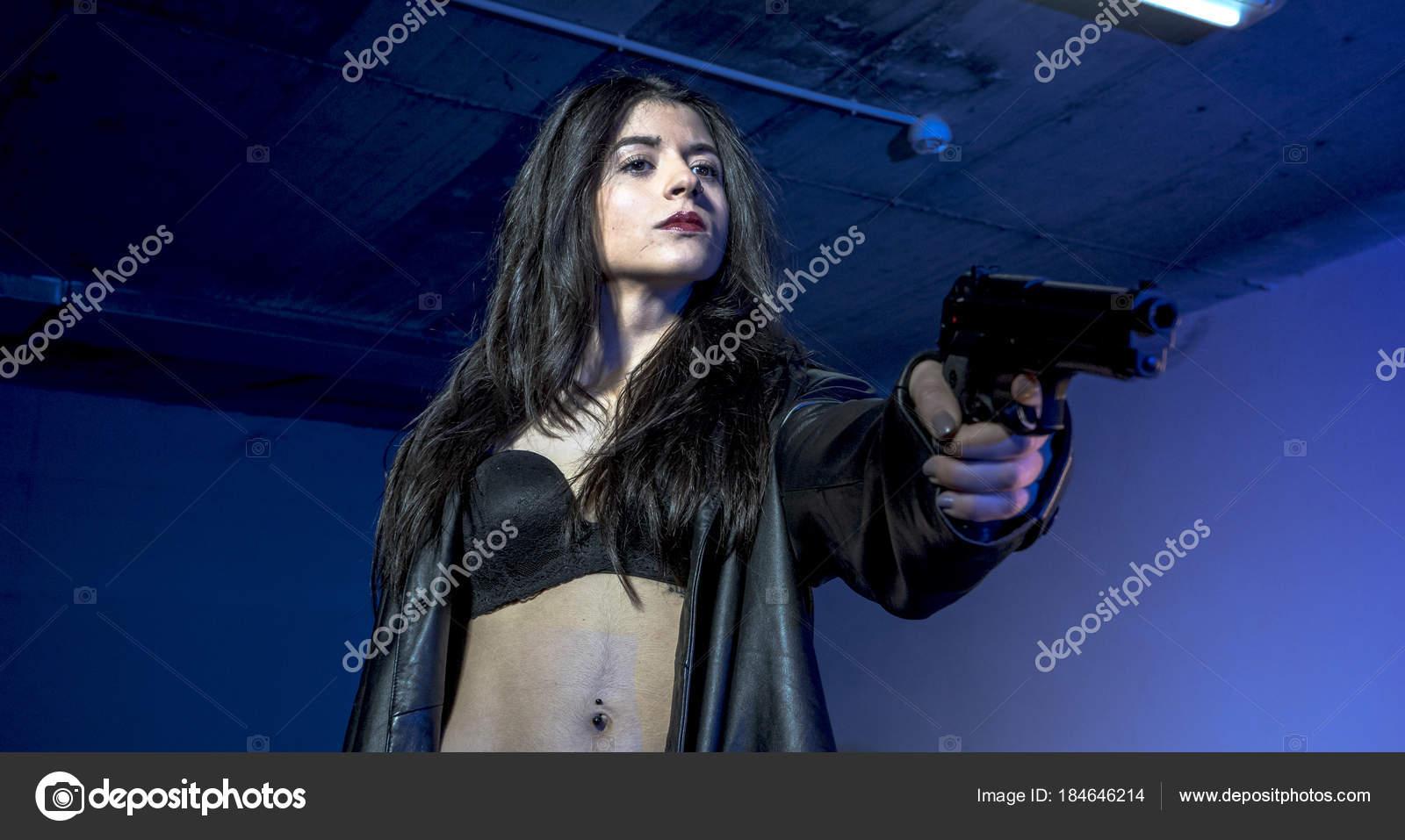 Девушки опасны картинки