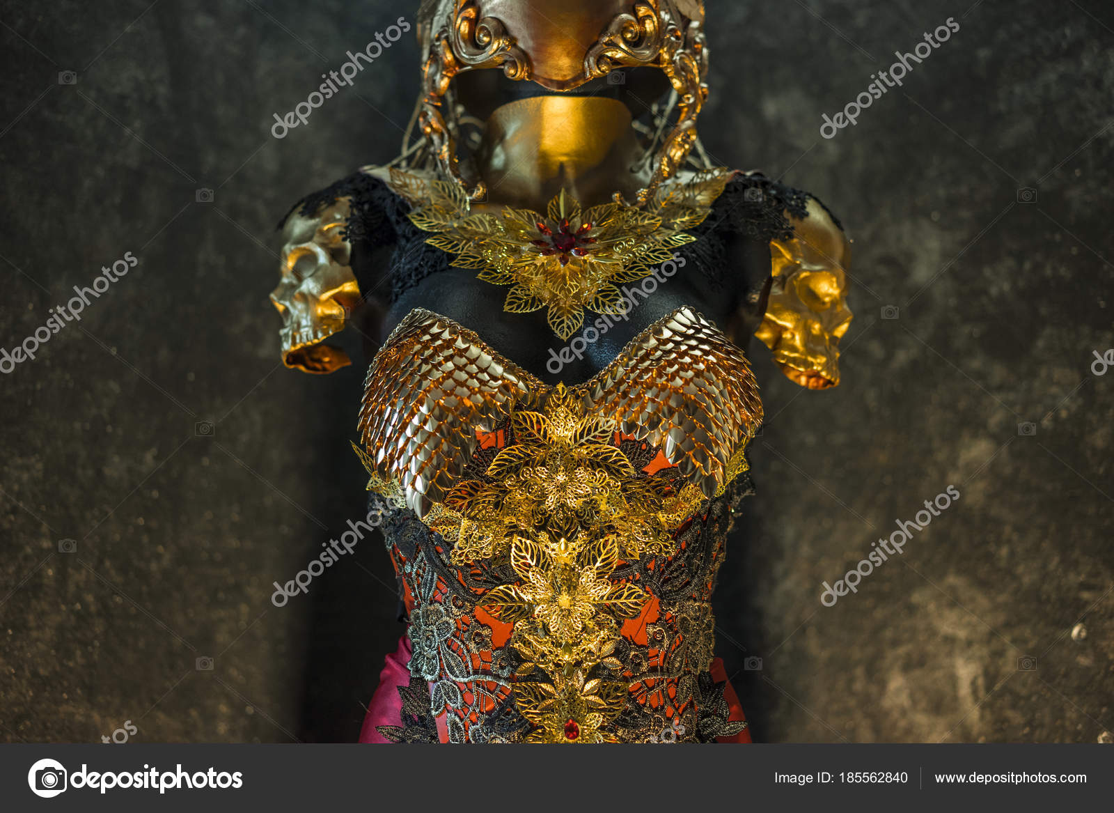 Shield Fantastic Gold Armor Handmade Metal Pieces Has Gold Dragon Stock Photo C Outsiderzone 185562840 You cannot purchase relic artifacts in artifact merchants. https depositphotos com 185562840 stock photo shield fantastic gold armor handmade html