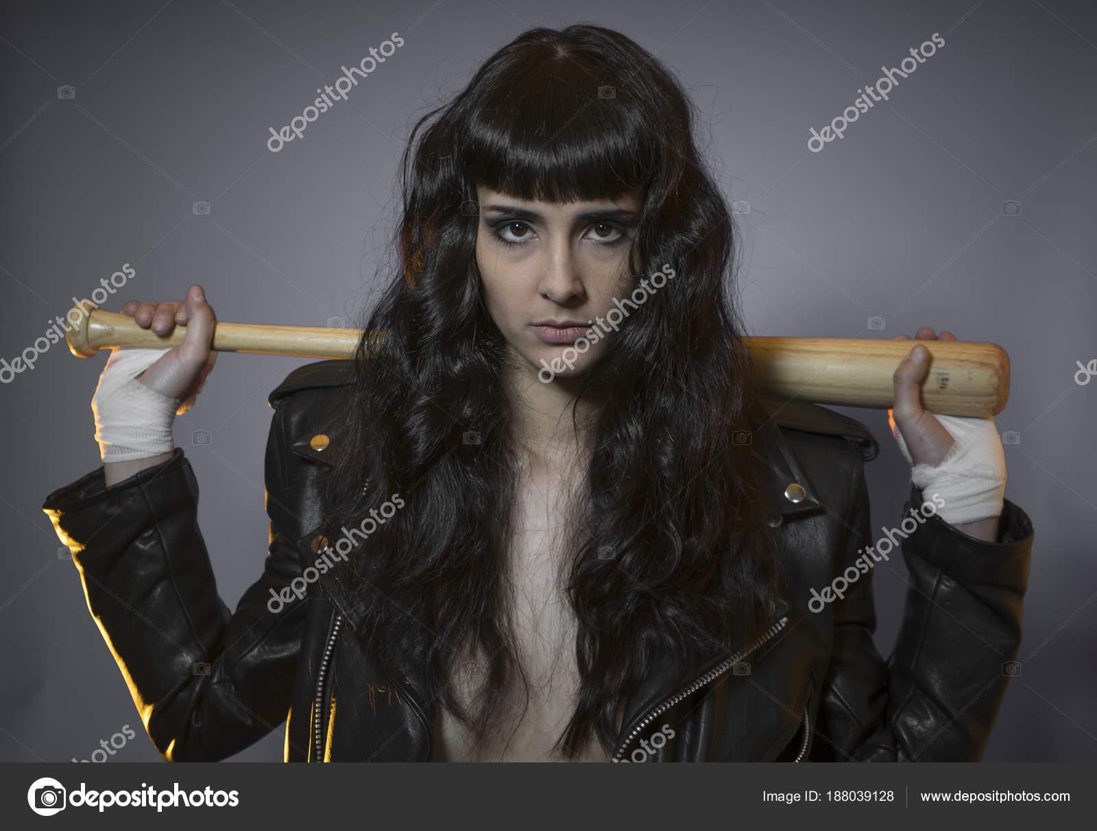 Gay πορνό x κανάλι