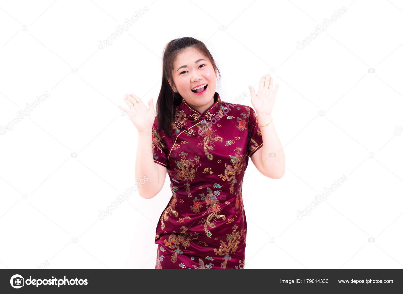 Для женщины улыбка поздравление фото 566