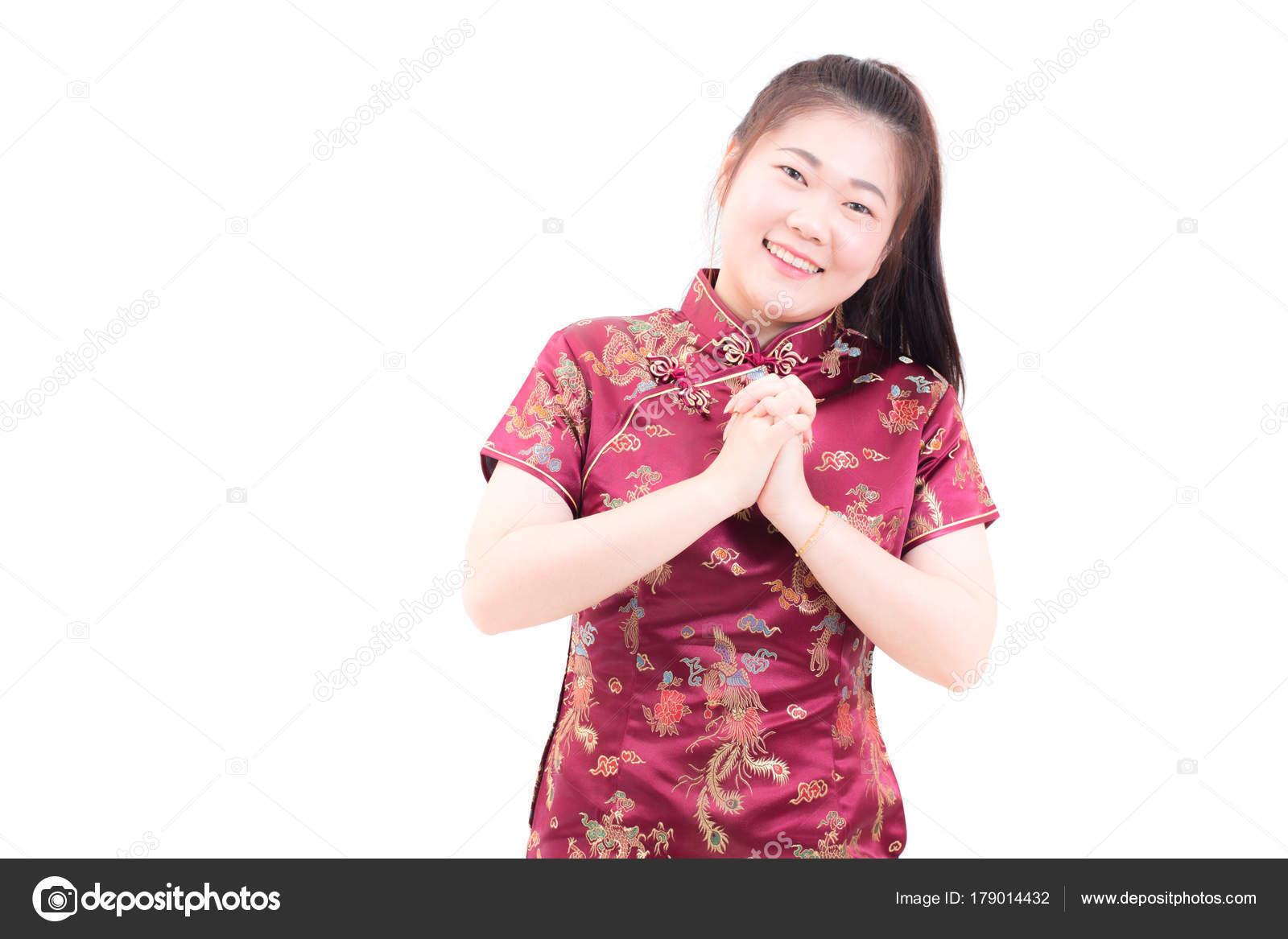 Для женщины улыбка поздравление фото 923