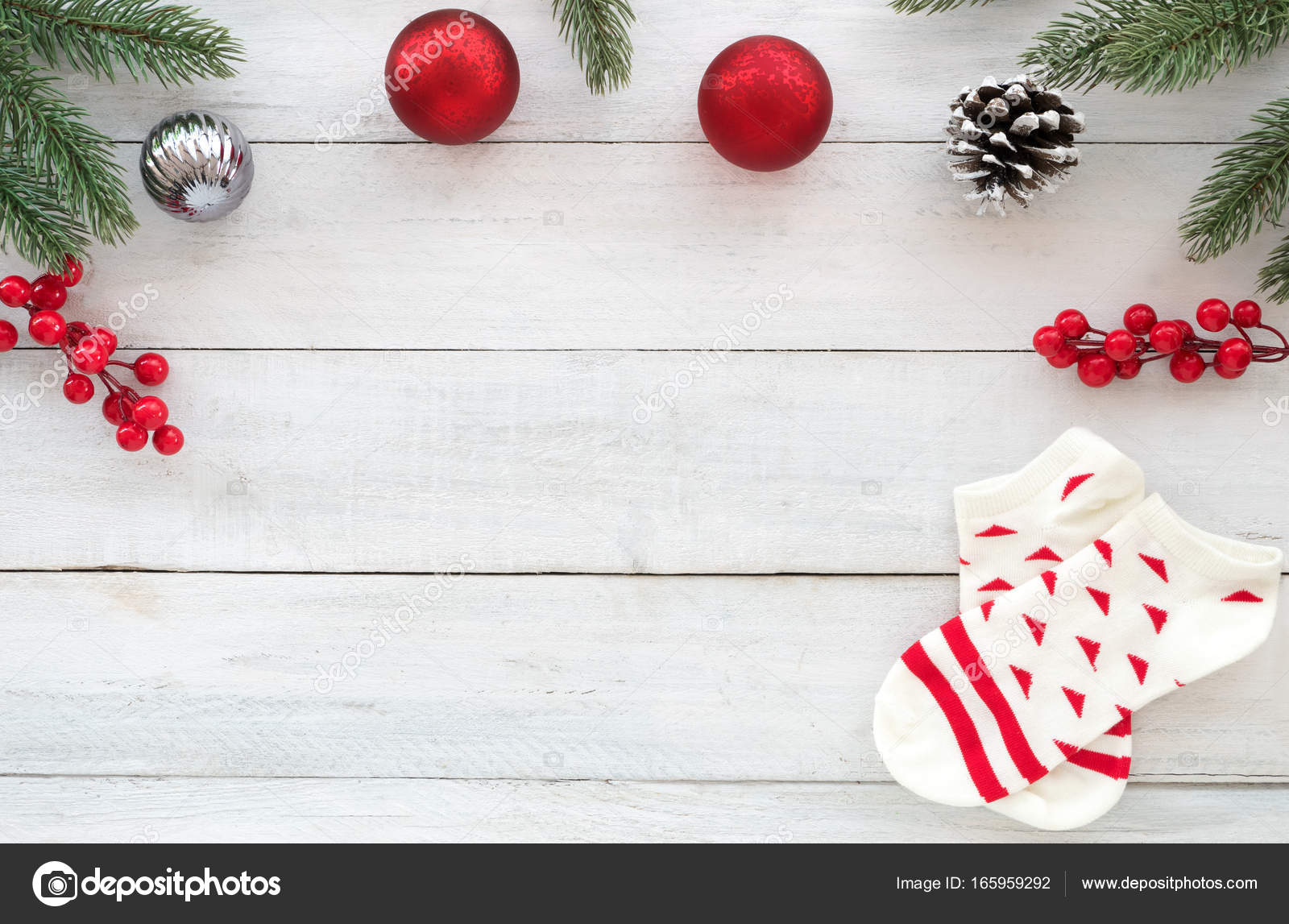 Christmas theme Background — Stock Photo © pavena_apple ...