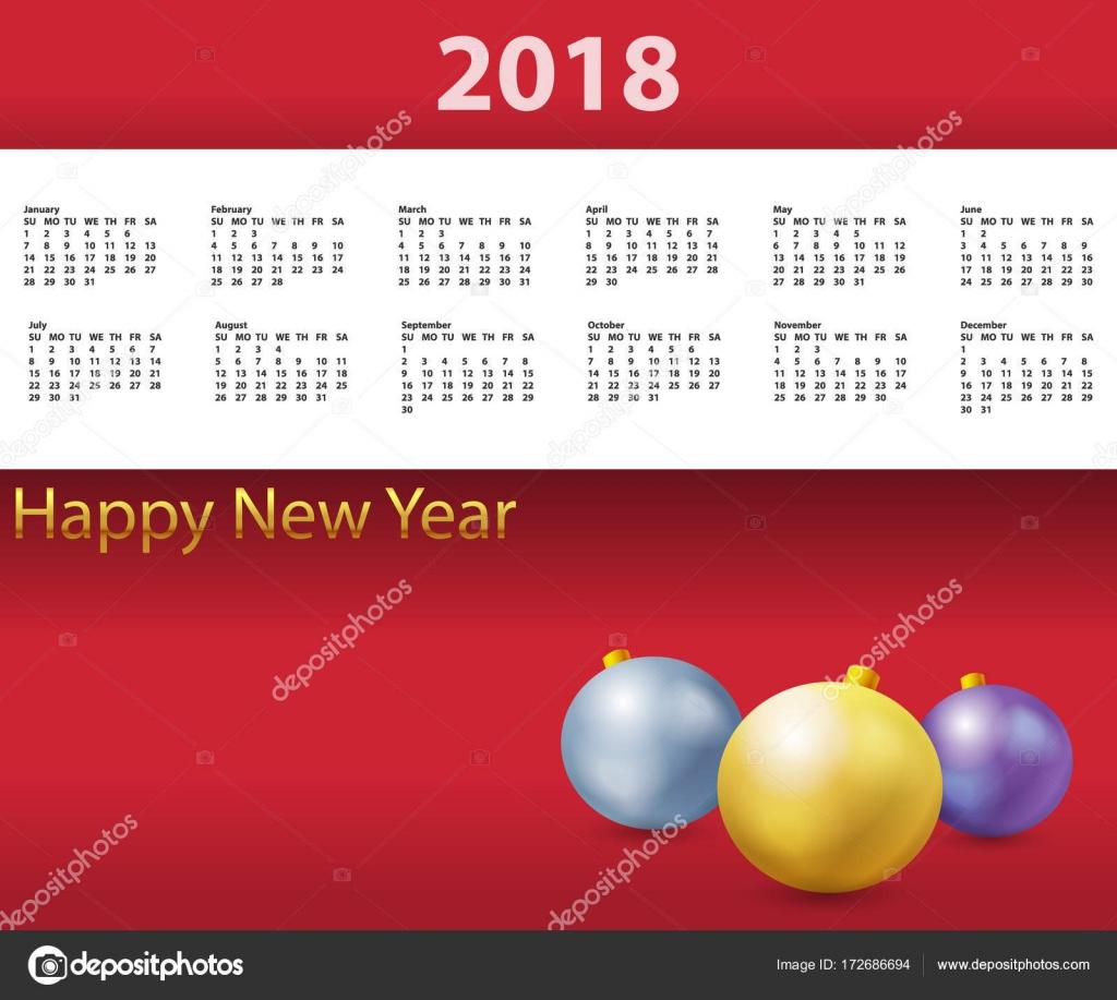 поздравления картинки календарь