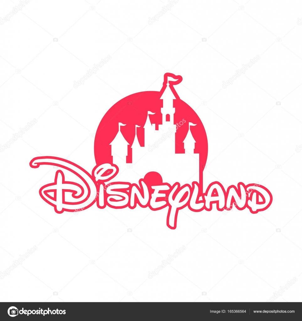 ᐈ Disney vector de stock, vectores princesa disney | descargar en ...