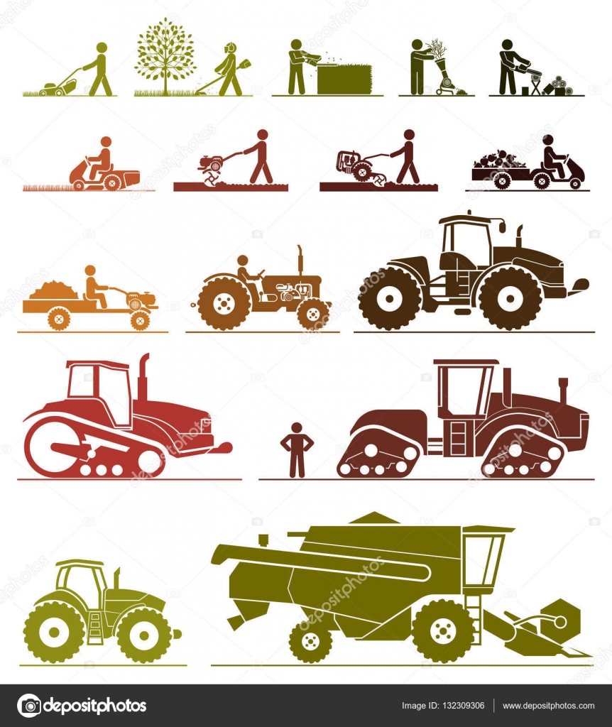 agricultural mechanization Find the top agricultural mechanization schools, degree programs, colleges and training for starting your agricultural mechanization career, including courses offered, tuition and admission.