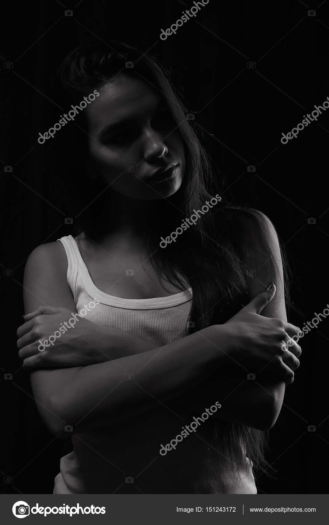 Φωτογραφίες από γυμνά εφηβικά κορίτσια
