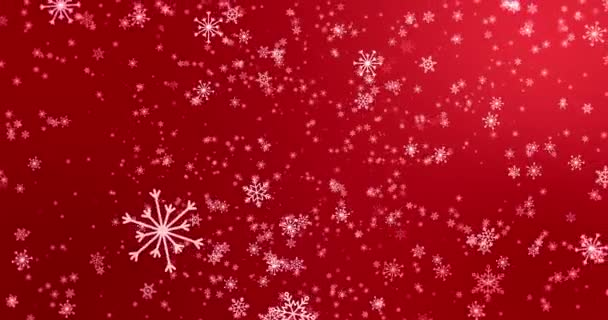 Winter snowflake. Background. Winter time background.