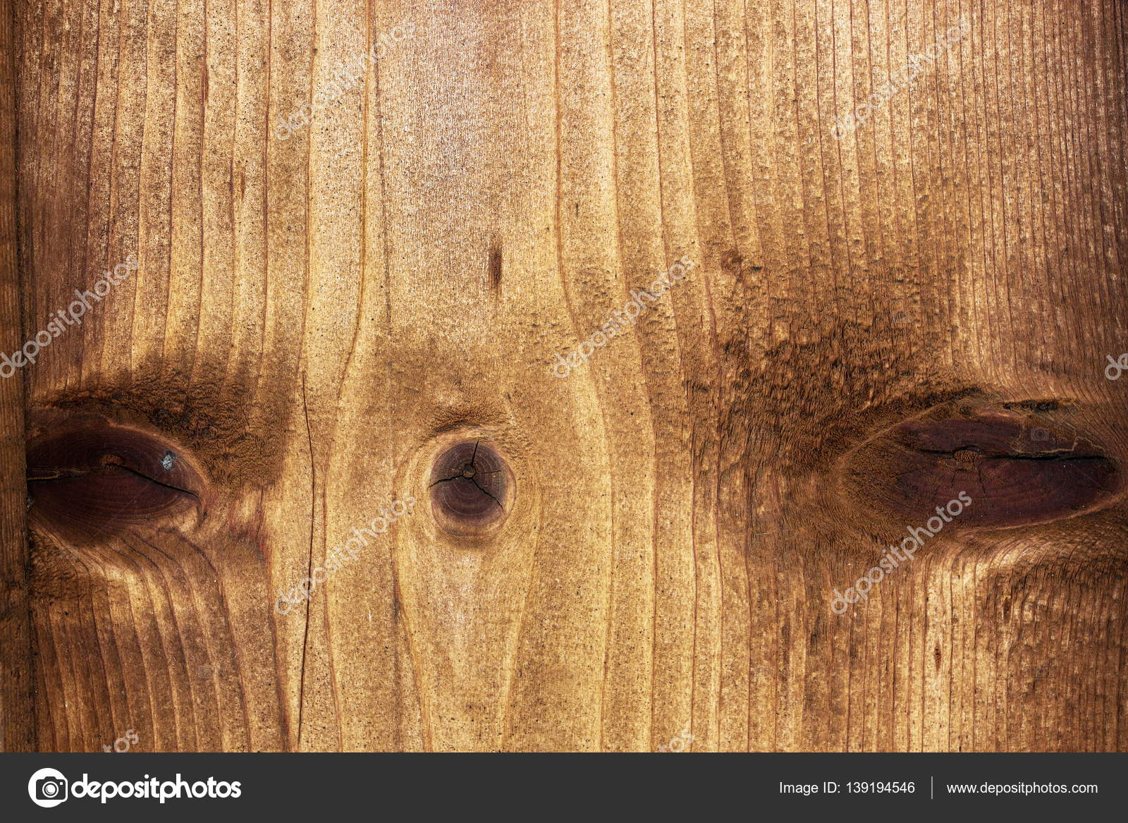 fir wood texture with knots stock photo taviphoto 139194546