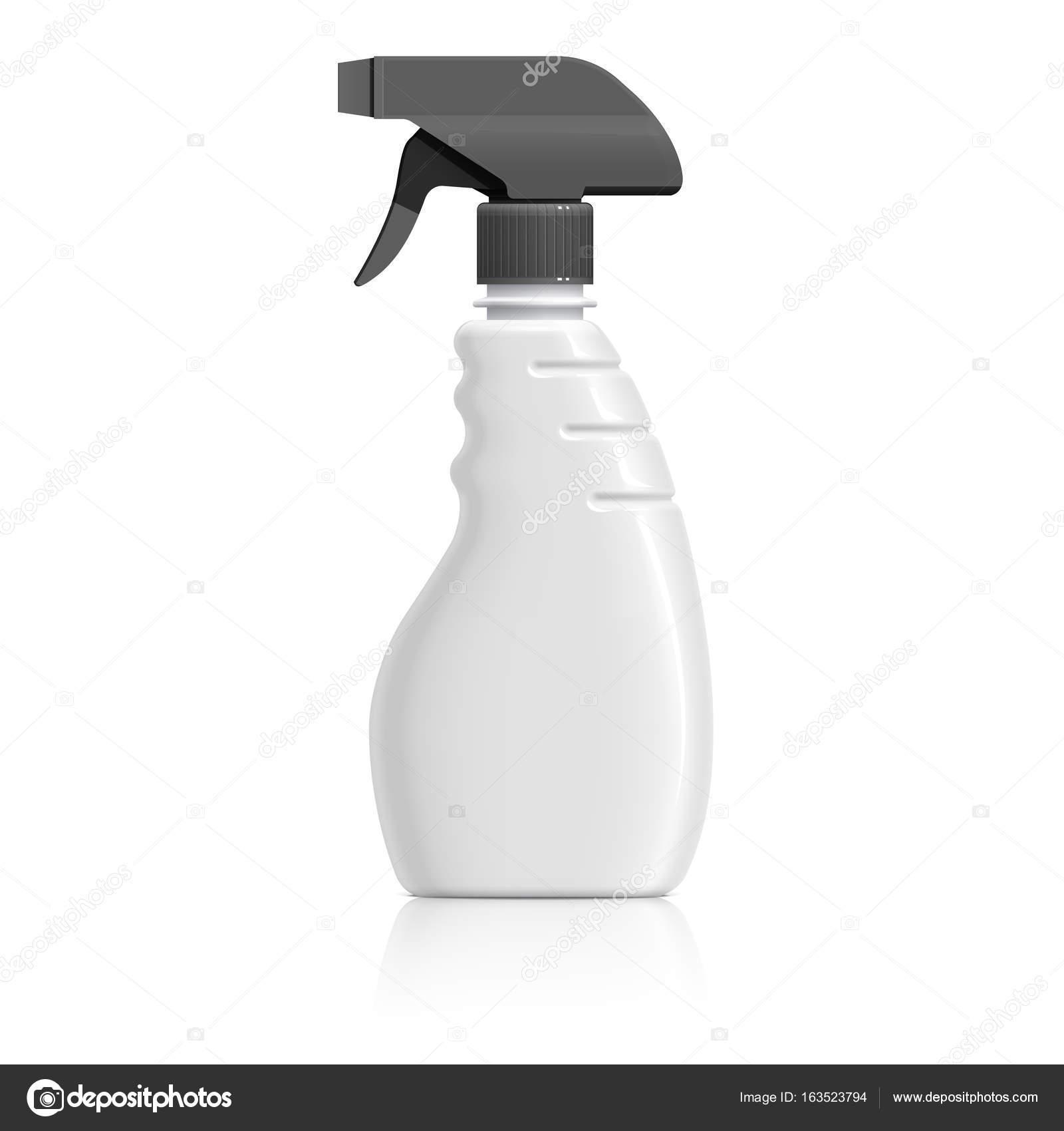 plastová stříkací láhevmuži jíst porno s Creampie