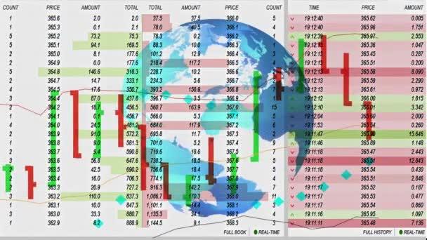 Форекс на картах 1 биткоин в день сайт