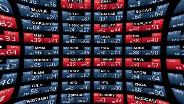 Новости на рынкы forex форекс экономический календарь
