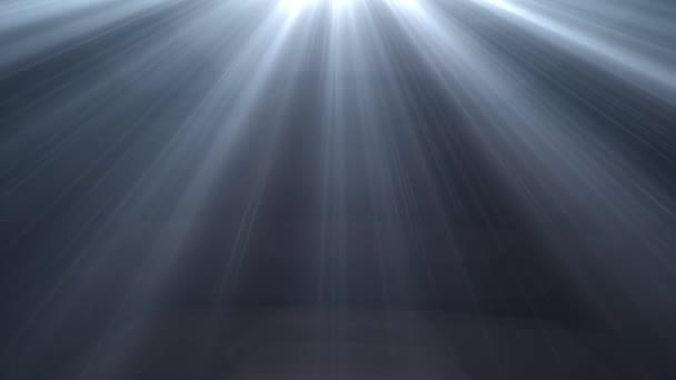 luci del cielo dall alto morbido lente ottica flares splendente animazione  arte animazione di sfondo - nuova lampada di illuminazione naturale di  qualità ... abe814aa99