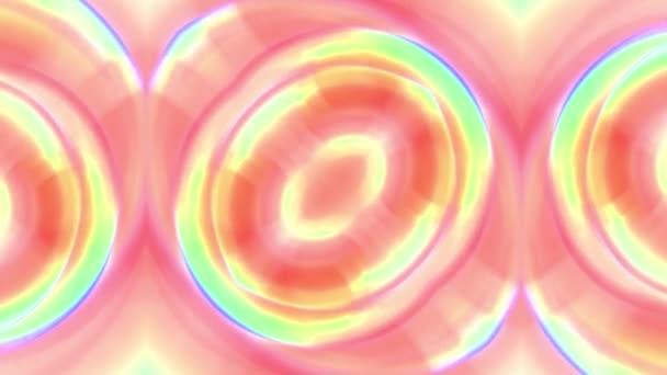 okrasné kaleidoskop měkké akvarel abstraktní animace bezešvé smyčka pozadí nové kvalitní retro vinobraní dovolená tvar barevné univerzální motion dynamický animovaný radostná hudba cool video záběry