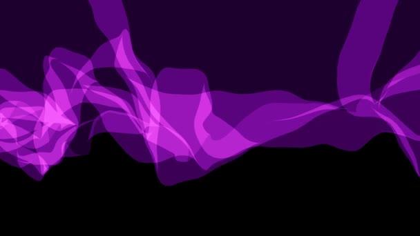 Simulovat kouření