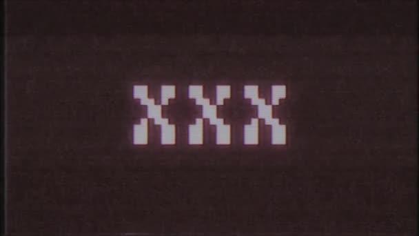 évjárat xxx videó teex szex