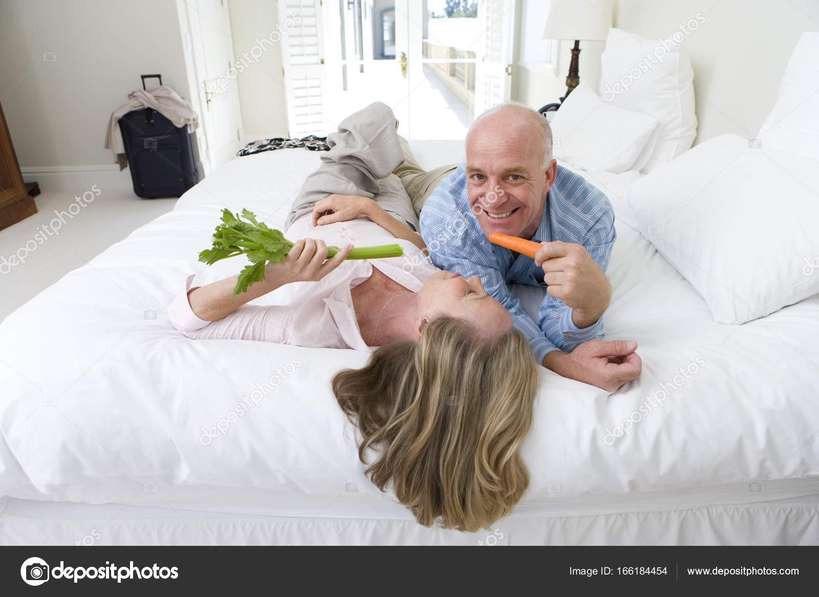 want buffie den Körper Porno-Videos name gina. Cool laid