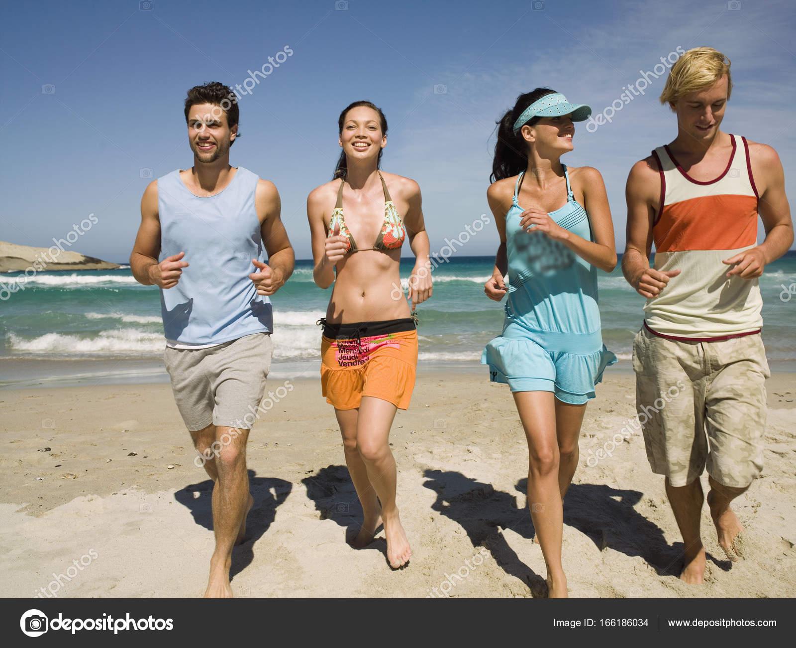 seznamka sluneční pobřeží speed dating w lublinie