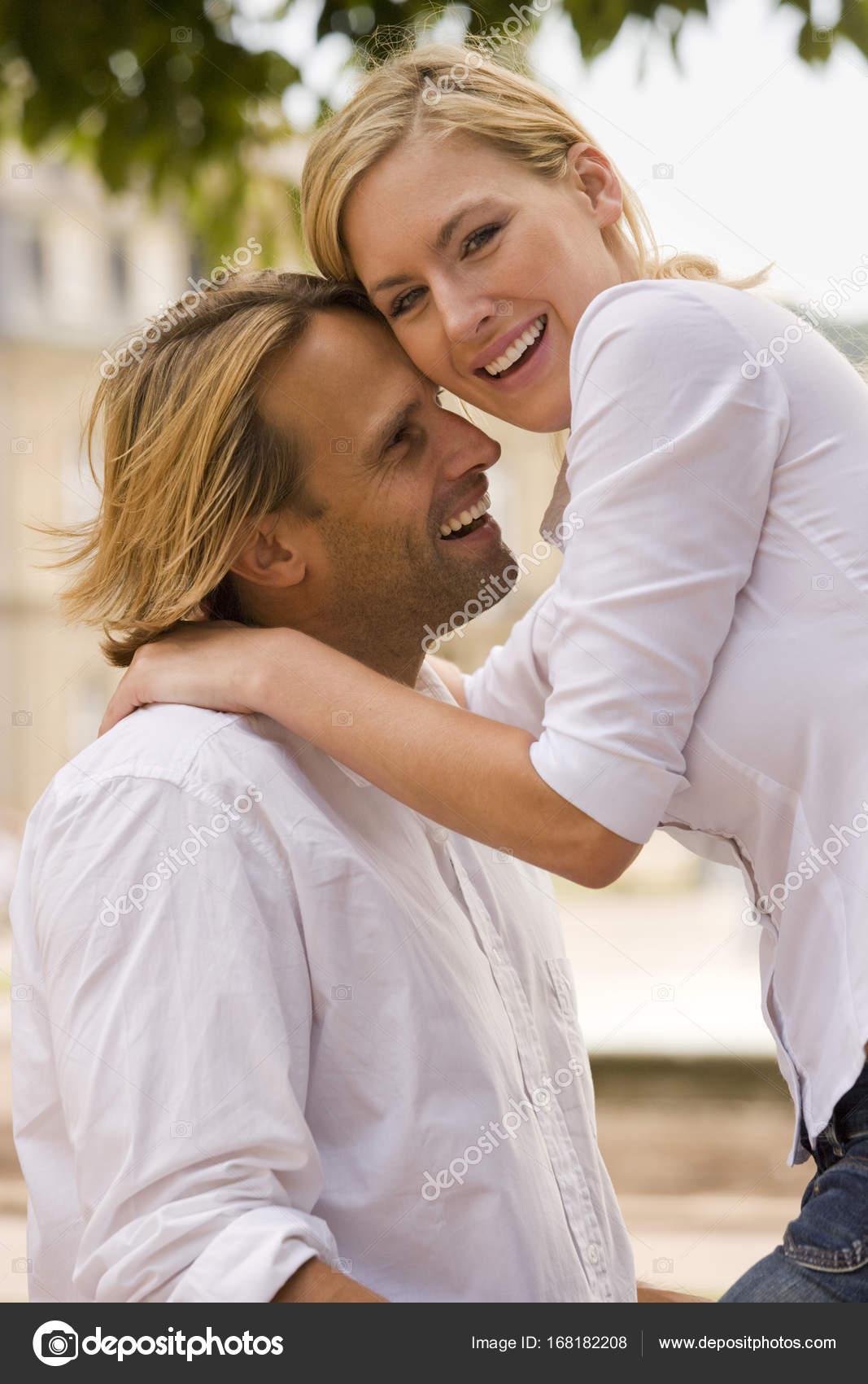 young couple romancing stock photo juiceimagesenterprise 168182208