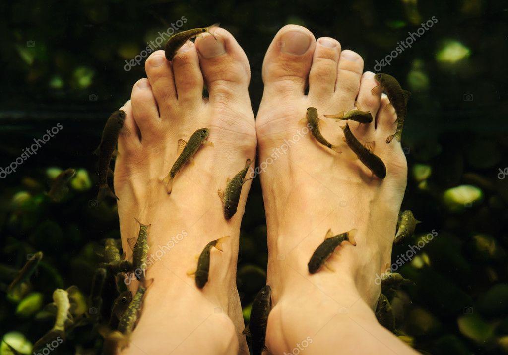 hete rijpe voeten picsxxx lesbische Groepsex