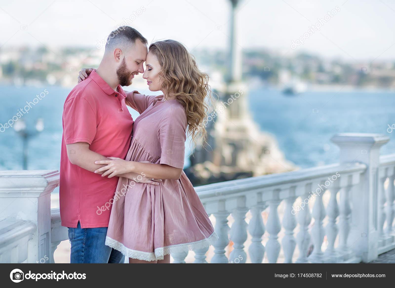 Сексуальные отношения влюблённых