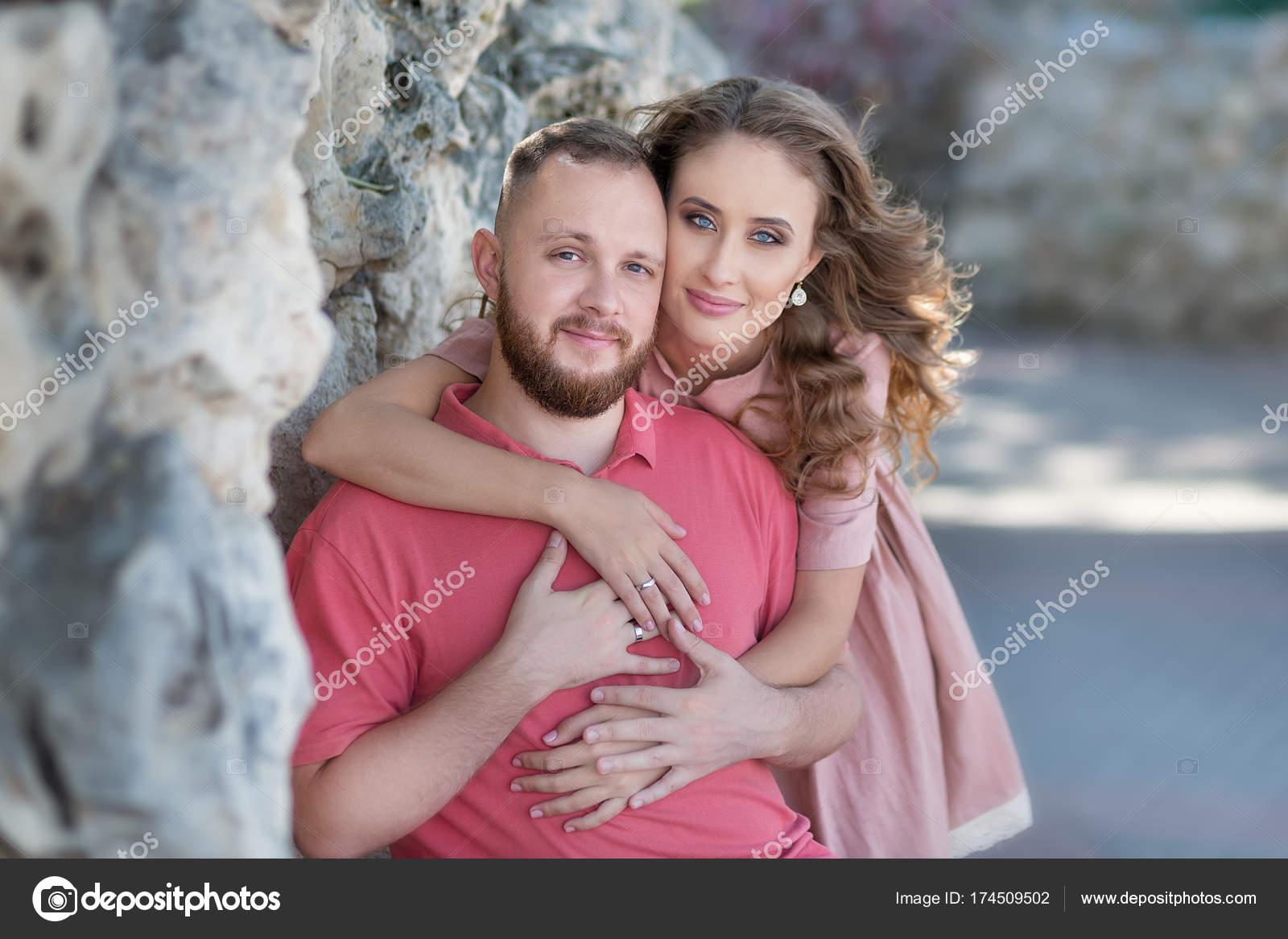 Сексуальные отношения для молодой пары