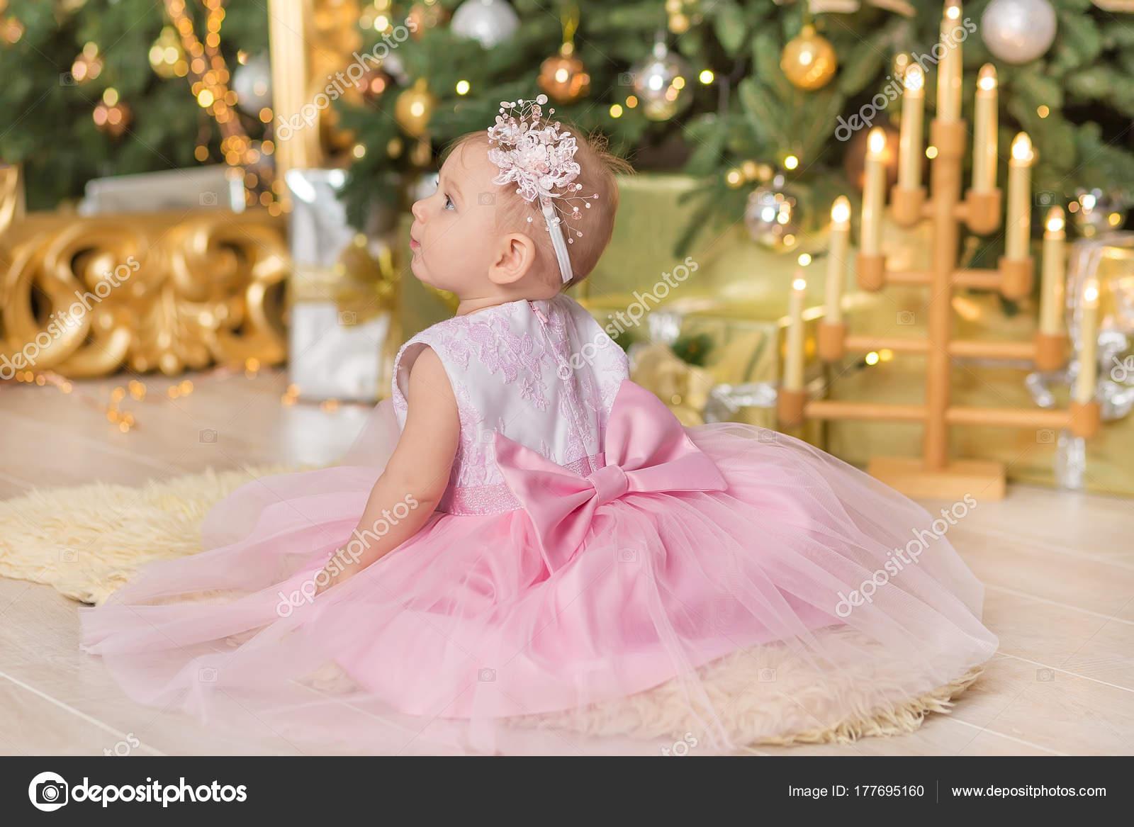 Dorable Vestidos De Fiesta De Navidad Del Reino Unido Colección de ...