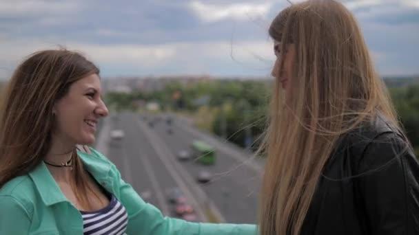 καλύτερο δωρεάν λεσβιακό βίντεο