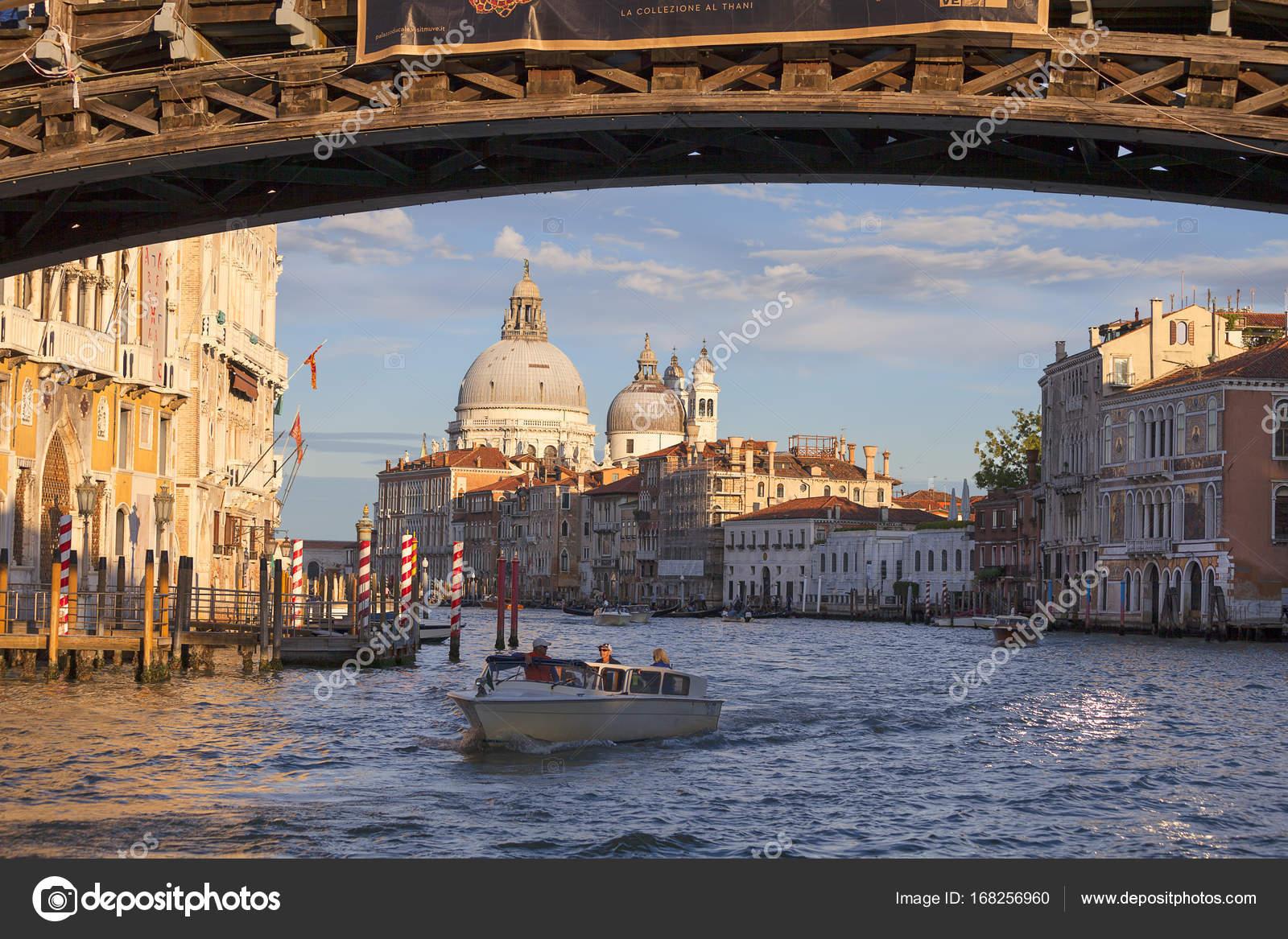 Venice Grant Nude Photos 93