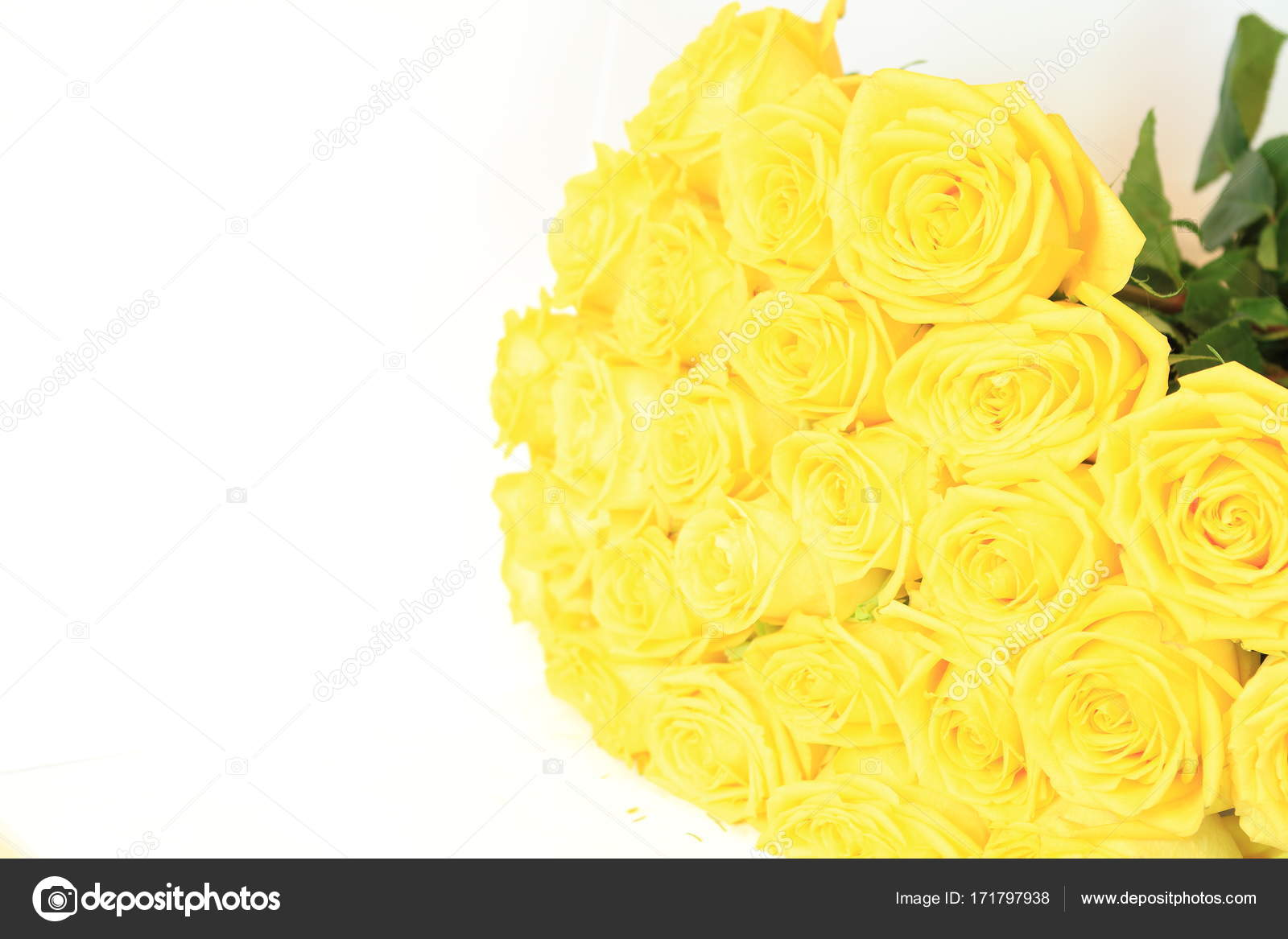 Для самых милых дам цветы