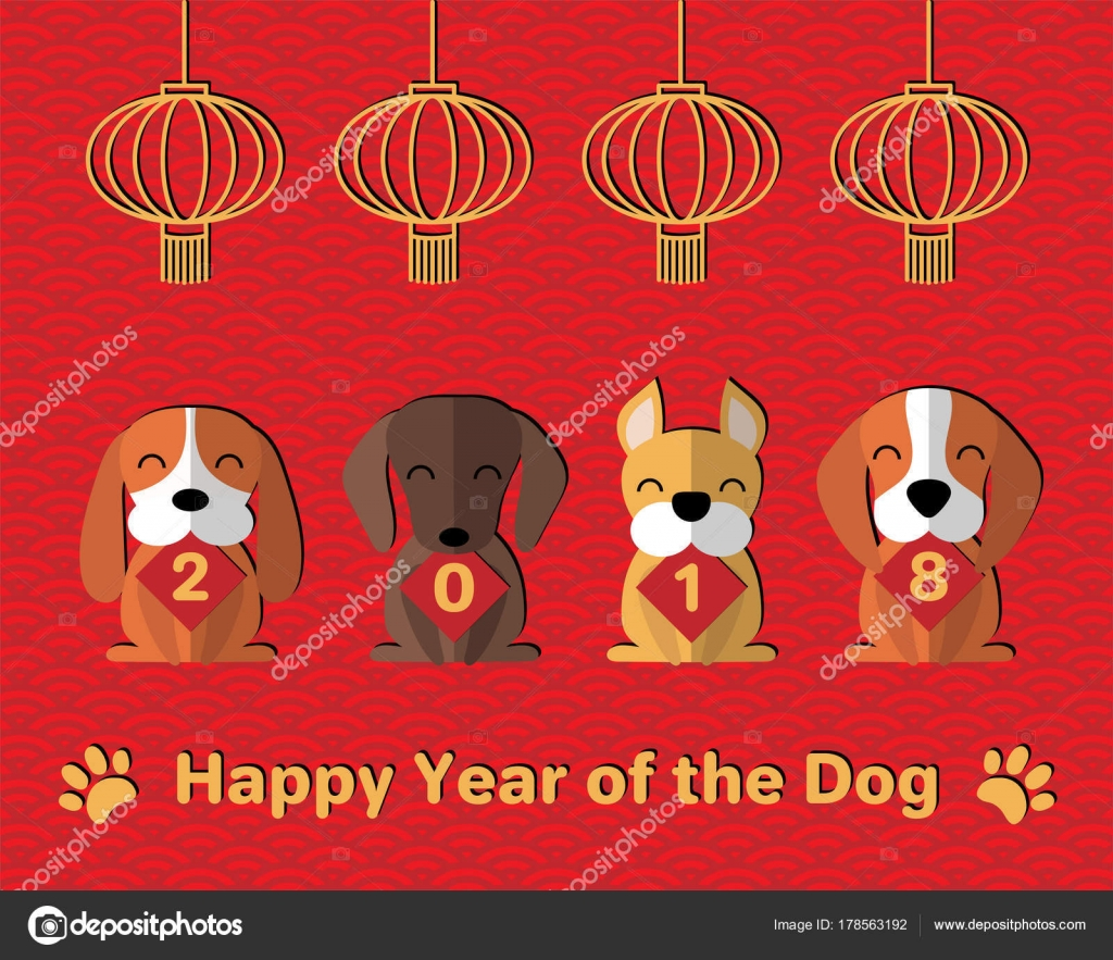 Yeni Yıl 2019 iin ciddi ve esprili kehanet
