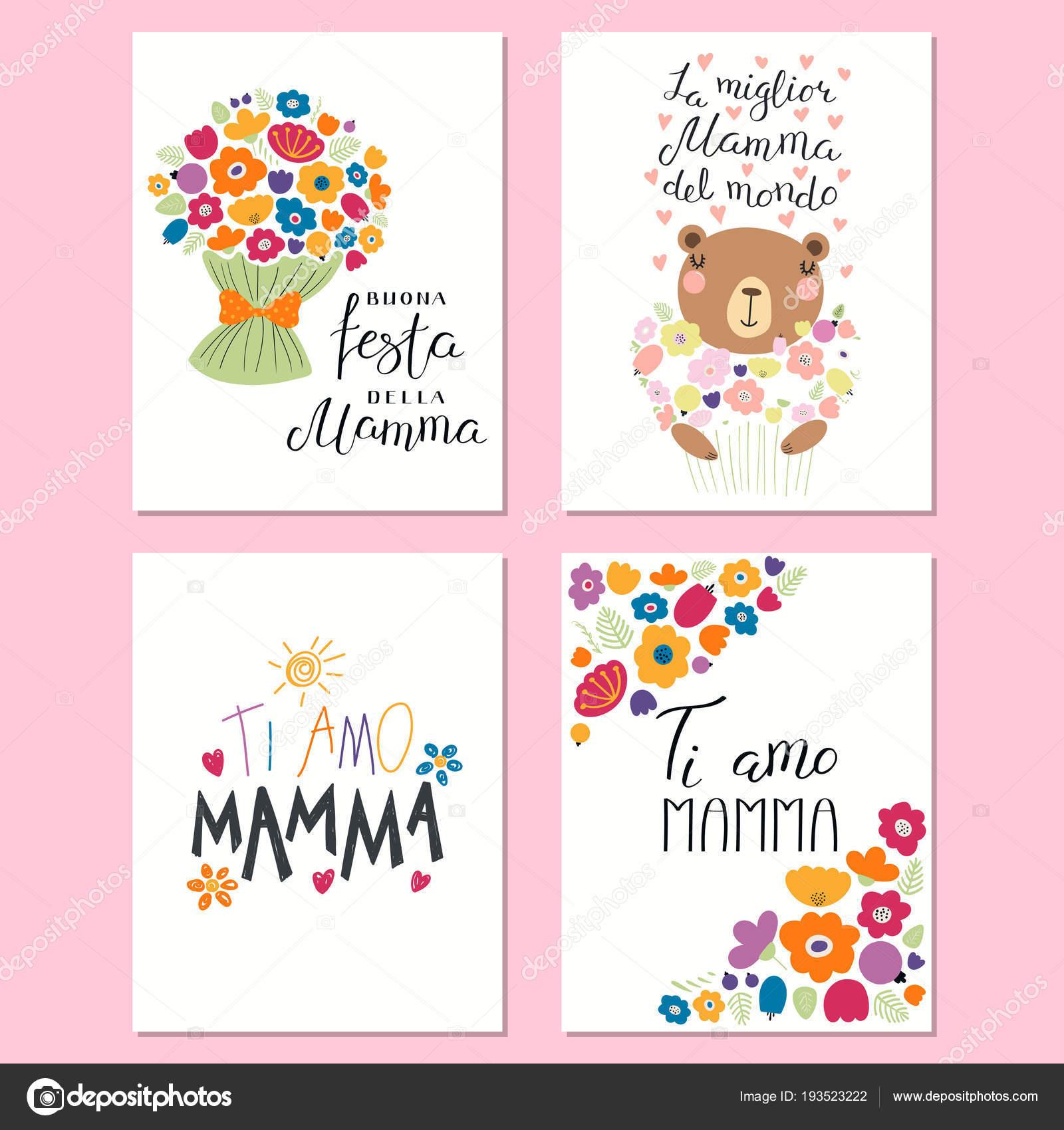 Imágenes Descargar Infantiles Con Frases Conjunto Día