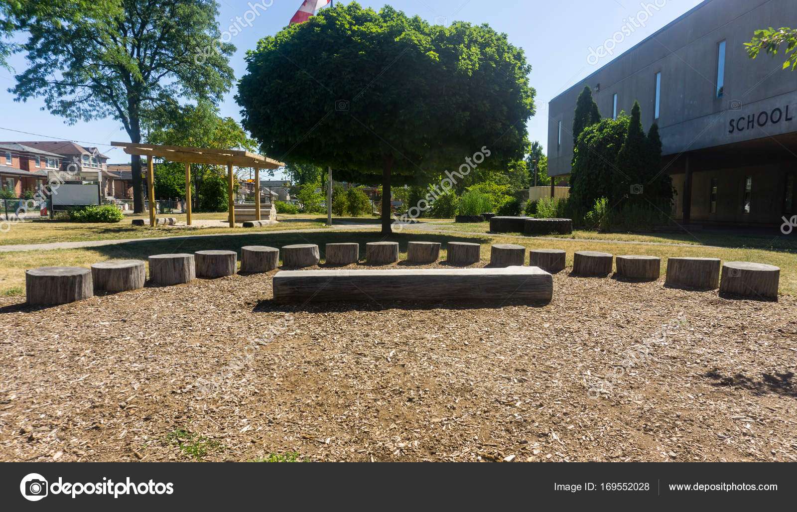 Surprising Pictures Outdoor Classrooms Outdoor Classroom On School Uwap Interior Chair Design Uwaporg