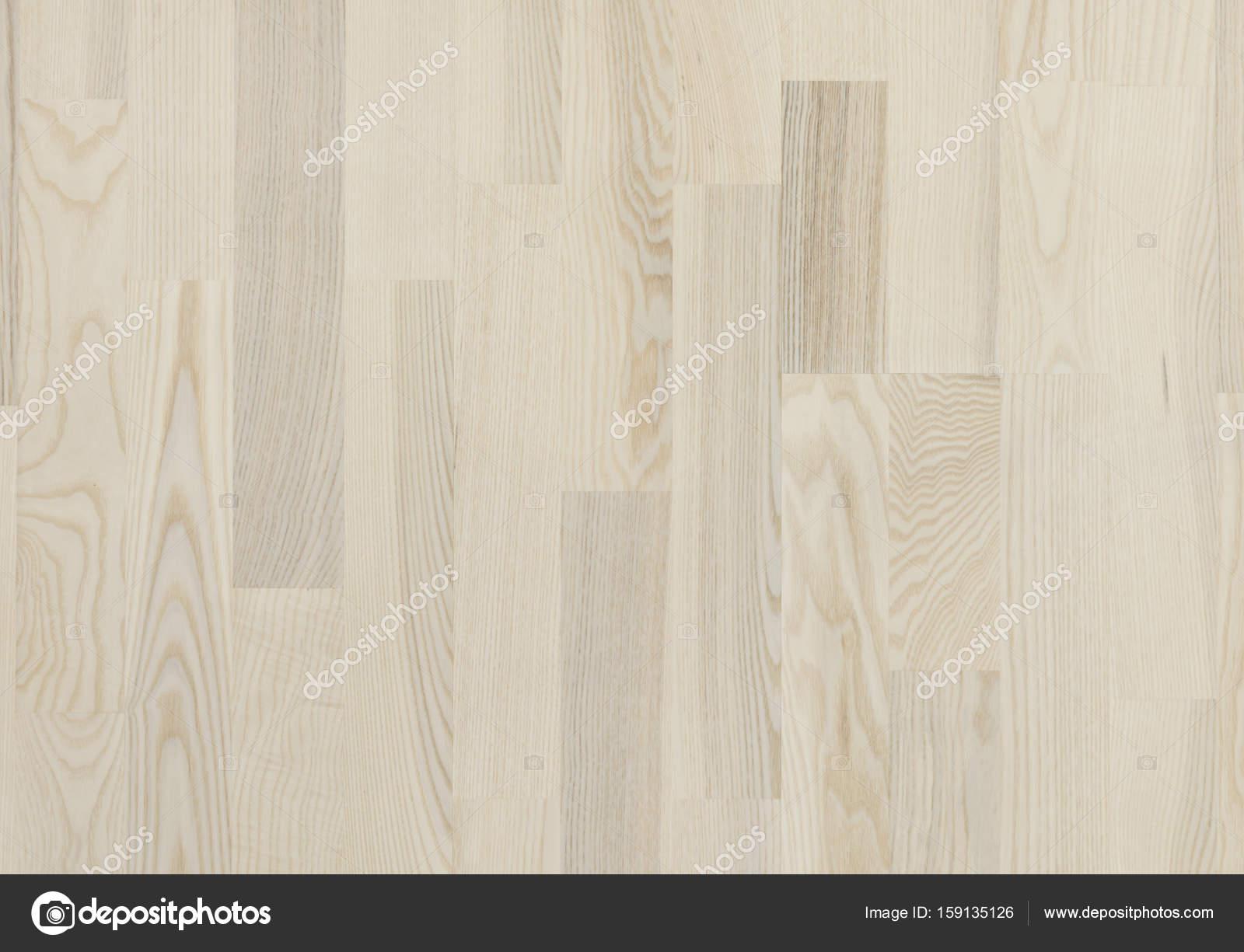 Wit Eiken Vloer : Parket vloer wit eiken textuur als achtergrond u stockfoto