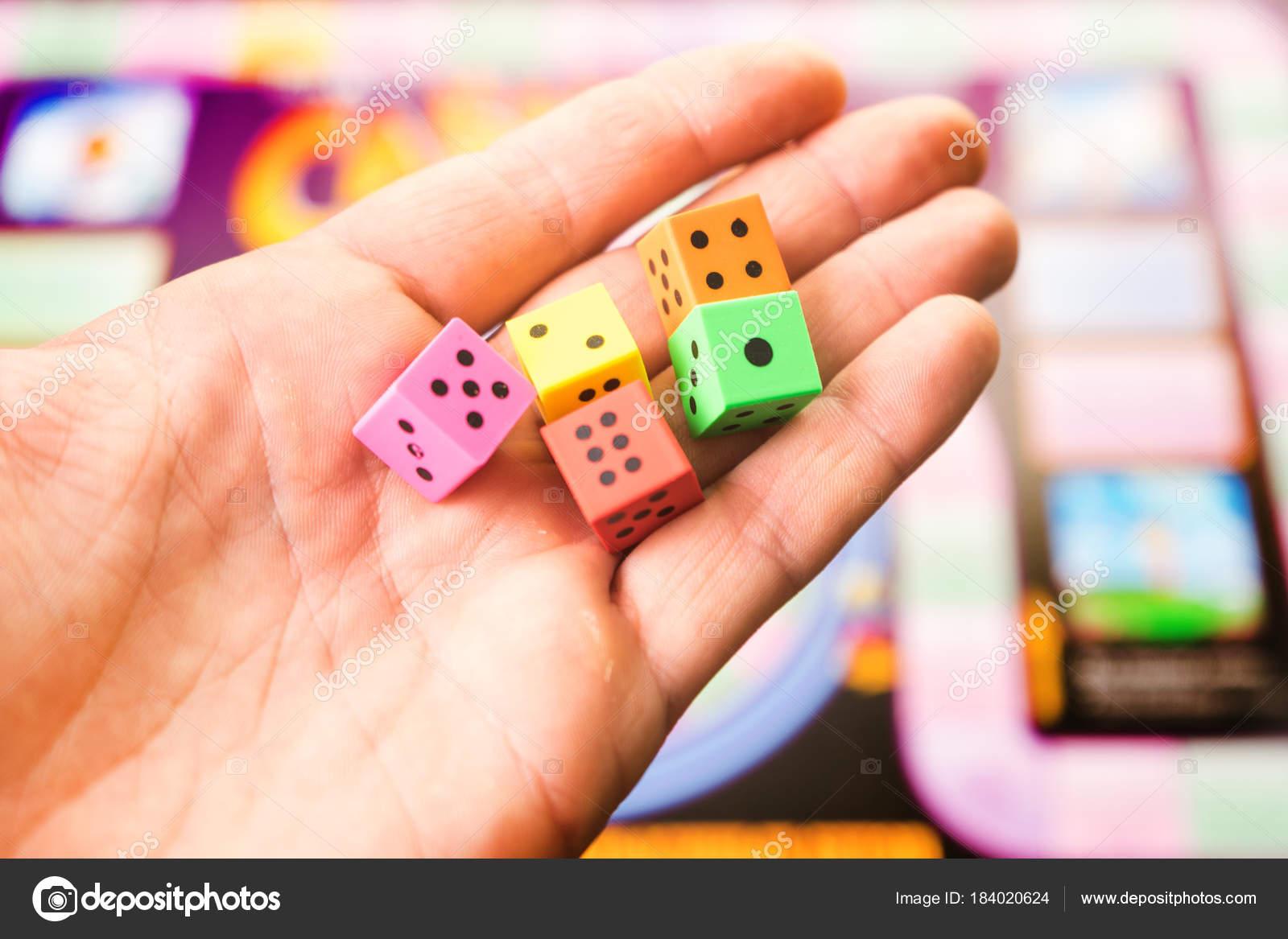 пограти в ігри в карти