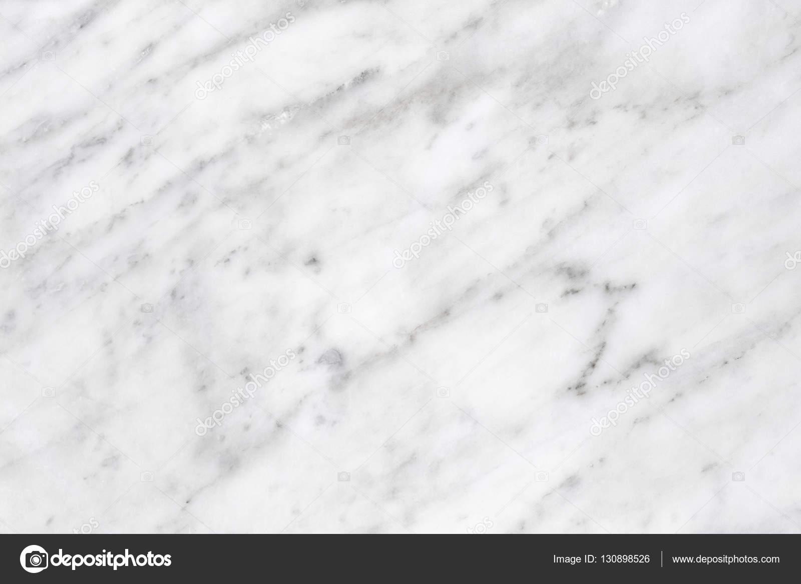 Superficie de luz natural blanco carrara m rmol para ba o for Marmol de carrara para cocinas