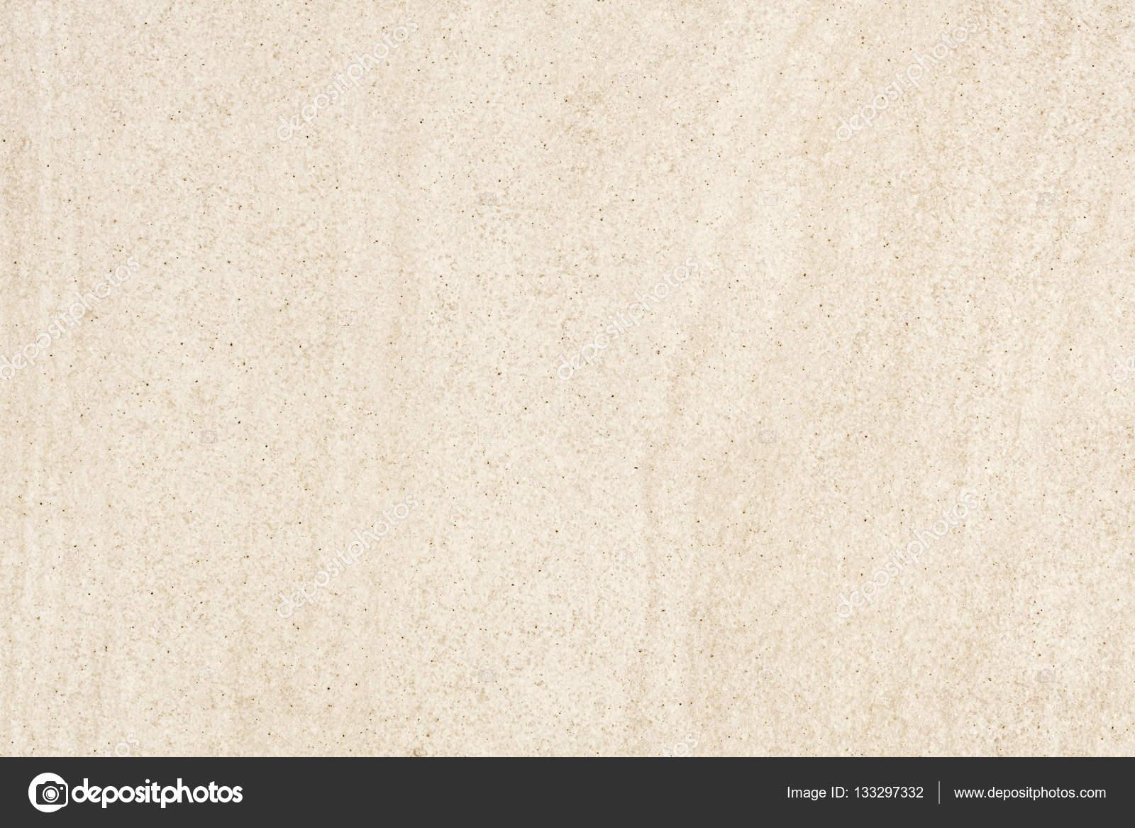 Ceramica gres porcellanato piastrelle texture o pattern. beige di