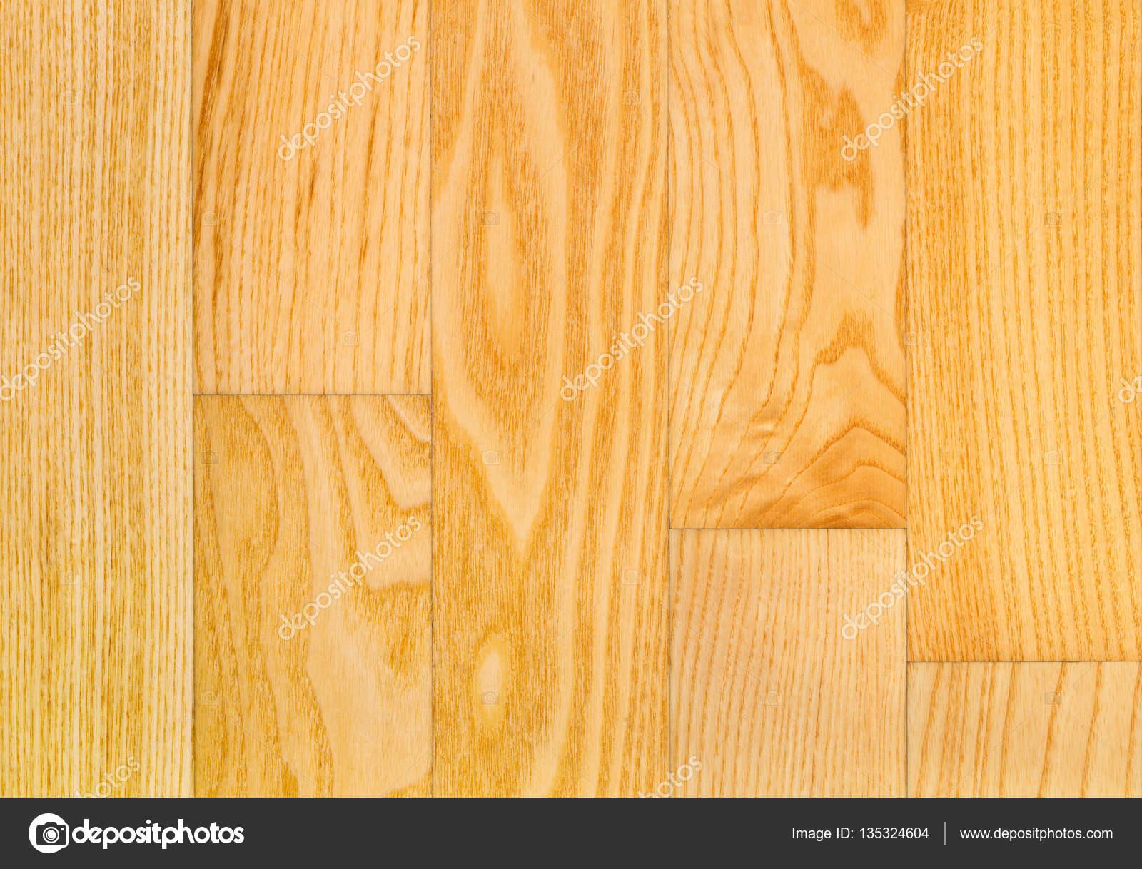 Reticolo di struttura sfondo pavimentazione parquet in legno di ...