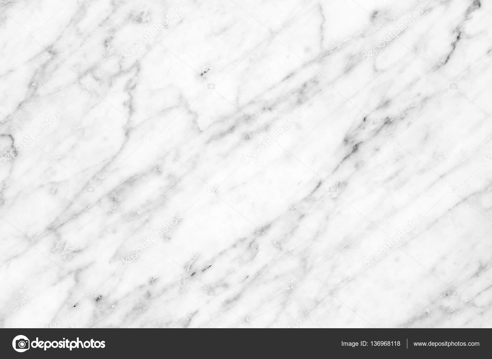 Surface de lumi re naturelle de marbre de carrare blanc for Marbre de carrare blanc