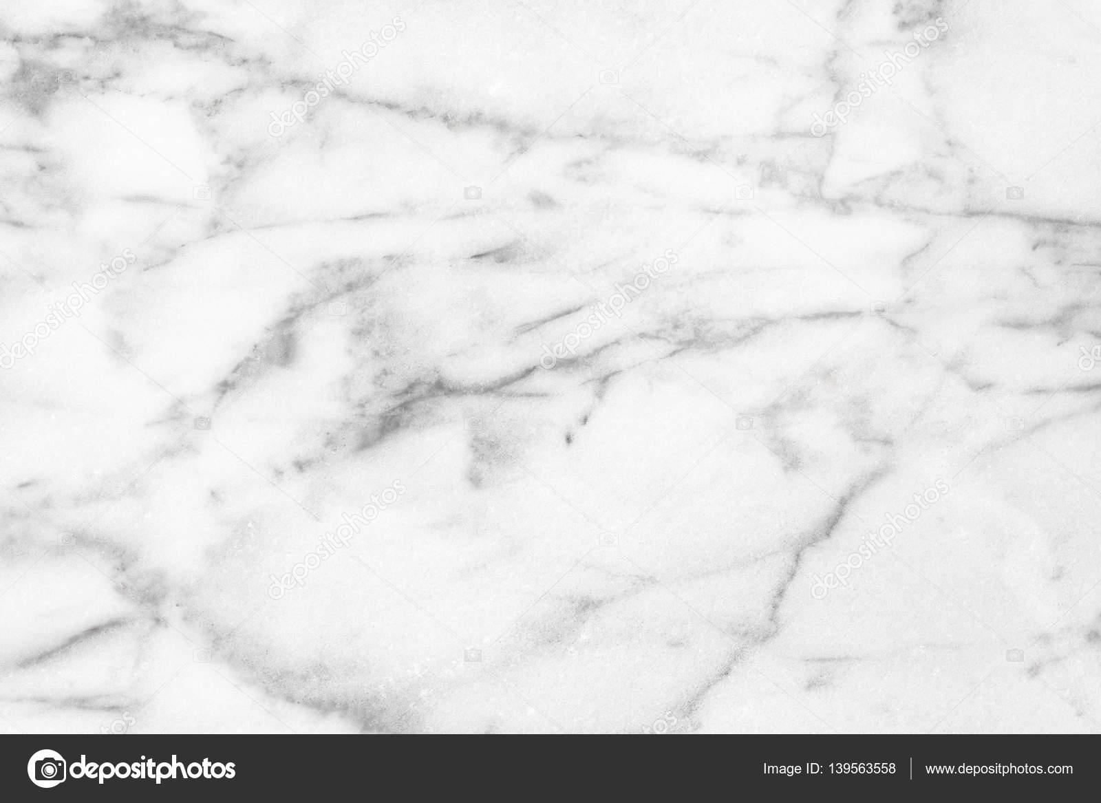 Het natuurlijke licht oppervlak wit carrara marmer voor badkamer of