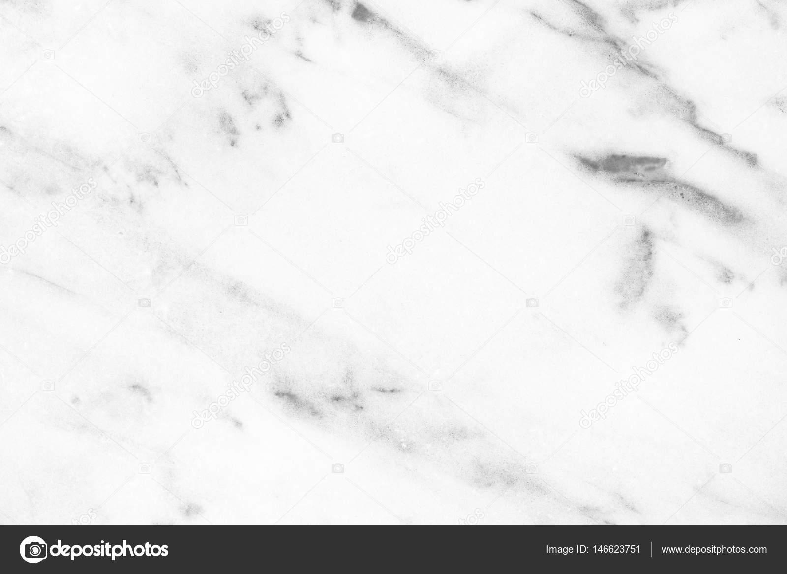 Superficie di luce naturale di marmo bianco di carrara per for Marmo di carrara prezzo