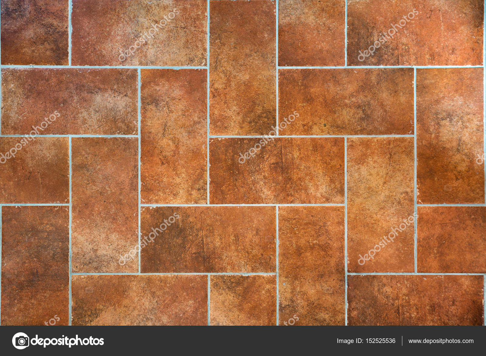 Tuscan traditional old grunge floor red ceramic stoneware tiles tuscan traditional old grunge floor red ceramic stoneware tiles stock photo dailygadgetfo Gallery