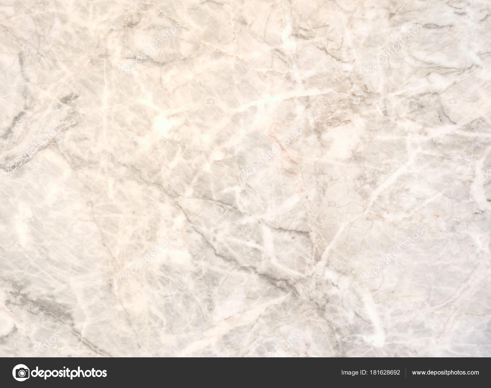 Pietra di marmo beige superficie naturale luce per bagno o cucina ...
