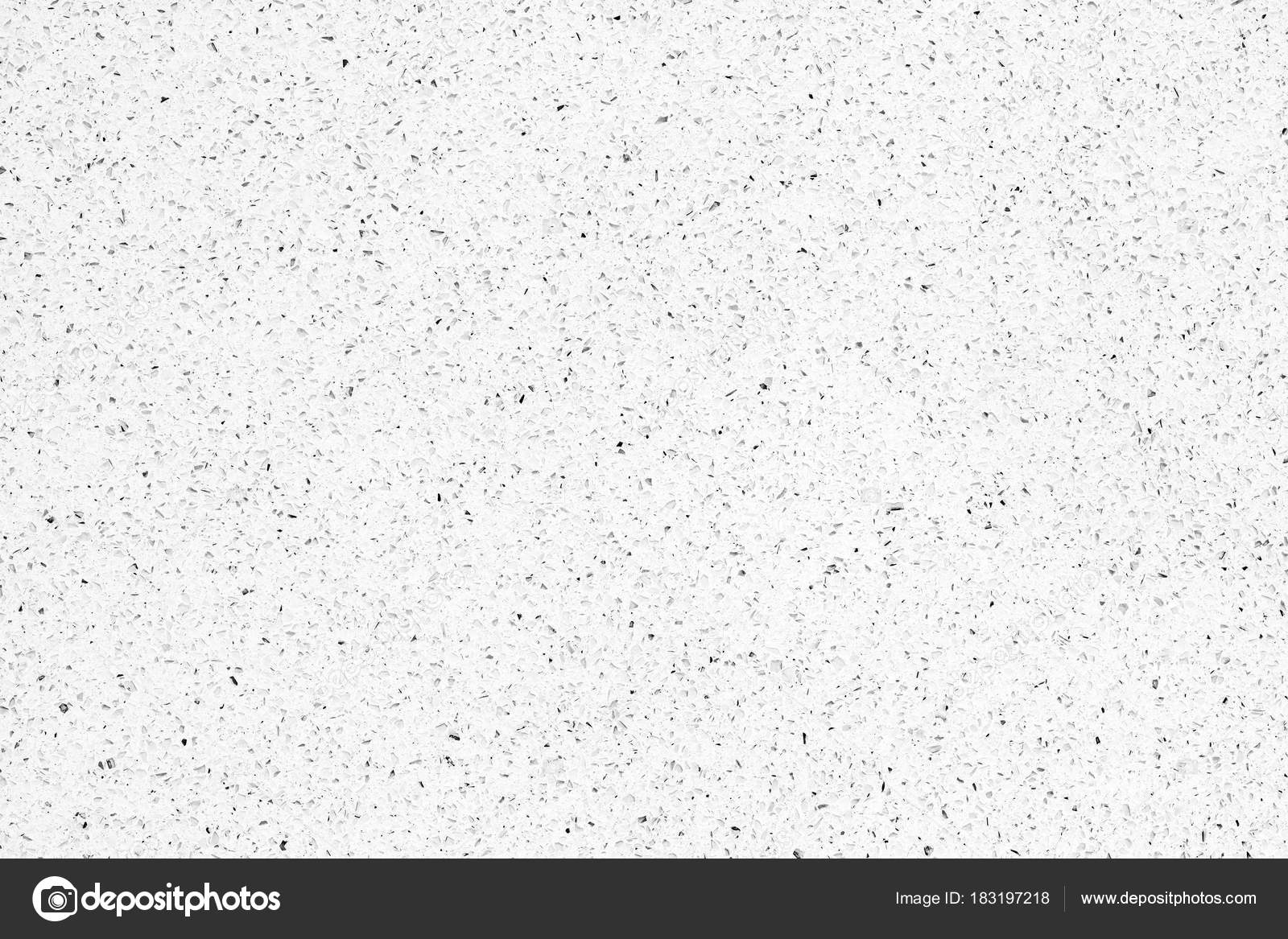 Salle De Bain Shower Curtain ~ Surface De Quartz Blanc Pour Salle De Bains Ou La Cuisine Comptoir