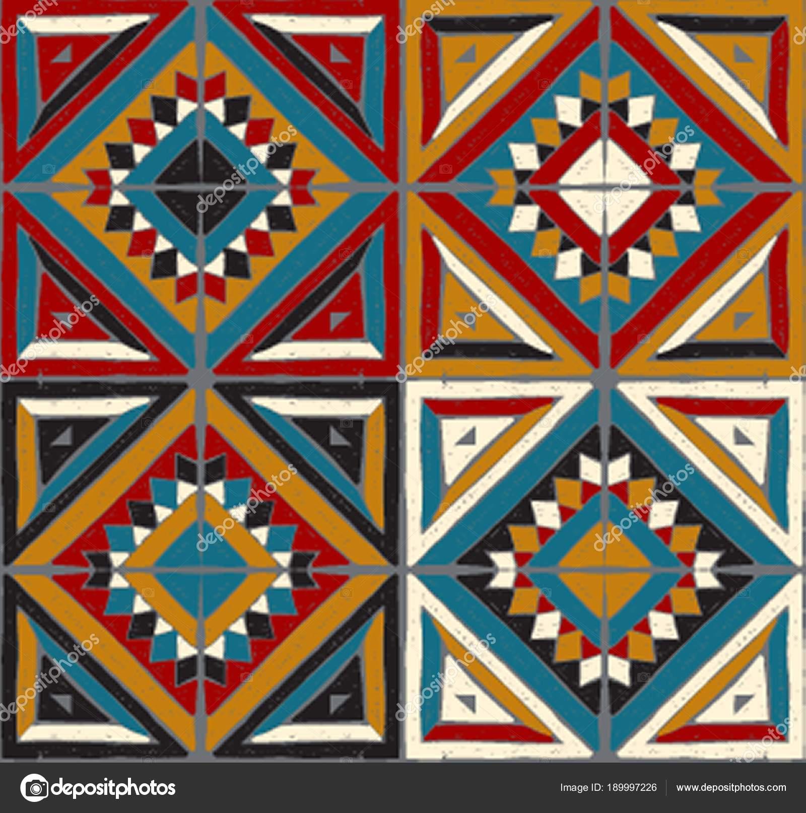 Piastrella maiolica top mattonelle antiche piastrella for Maioliche adesive