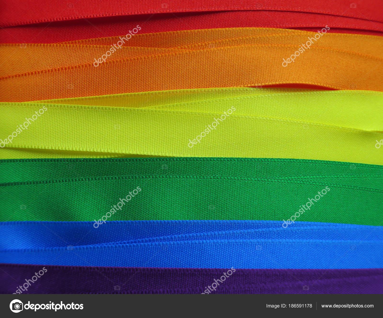 Taśmy gejowskie