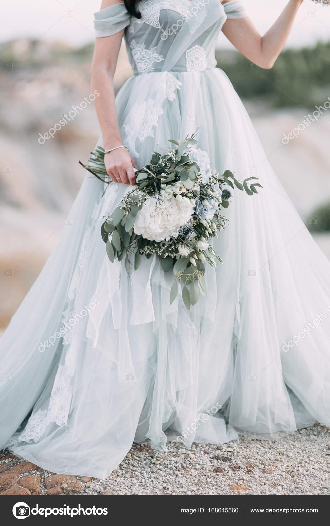 Charmant Owl Wedding Theme Bilder - Brautkleider Ideen ...