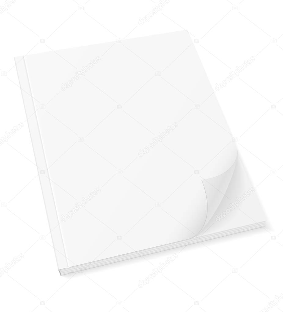 Tolle Leere Broschürenvorlagen Zeitgenössisch - Entry Level Resume ...
