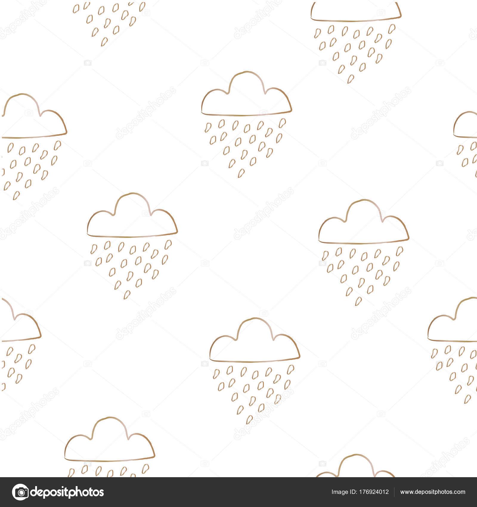 Японский золотой дождь