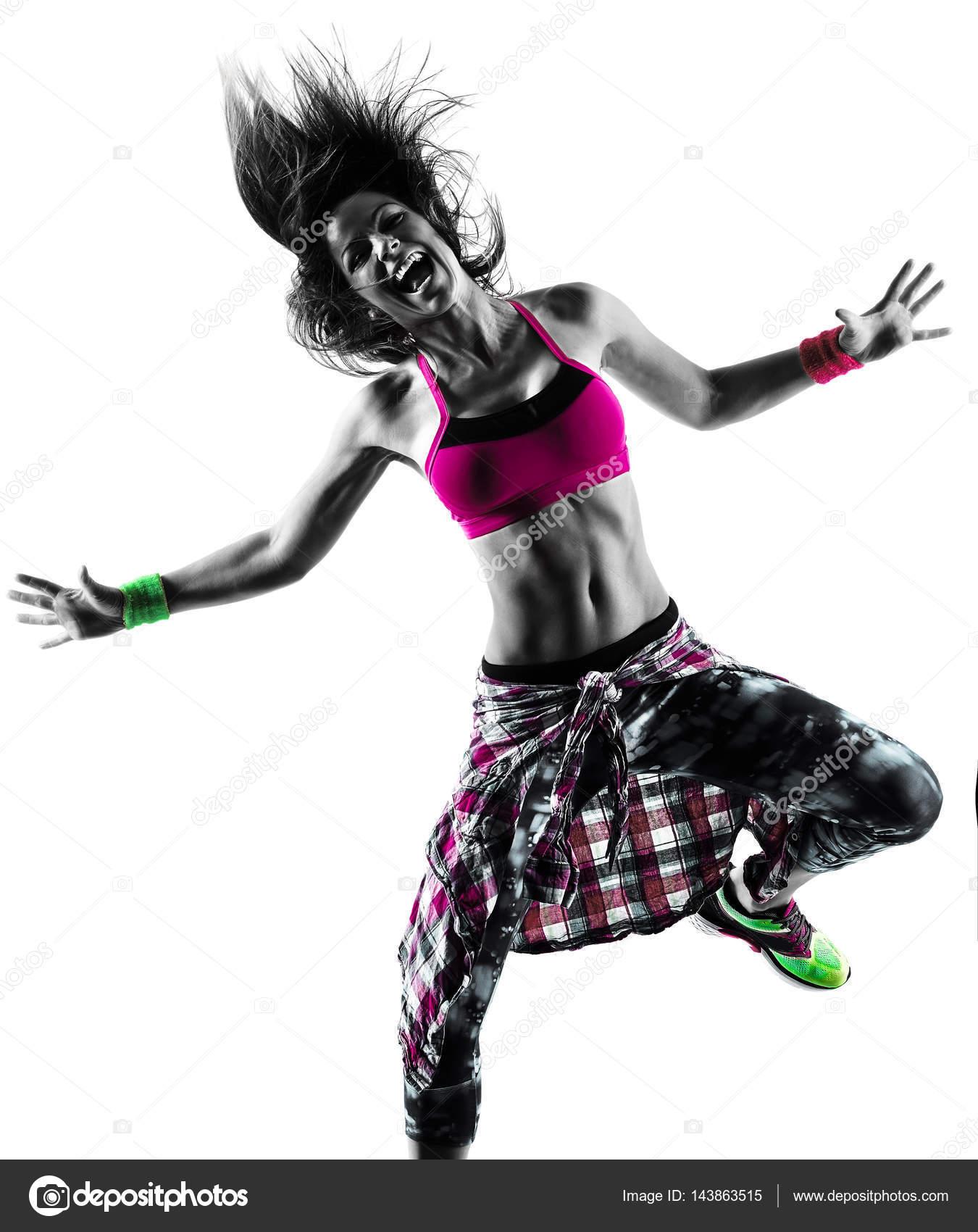 Utorrent Free Download Zumba Fitness Exhilarate Body ...