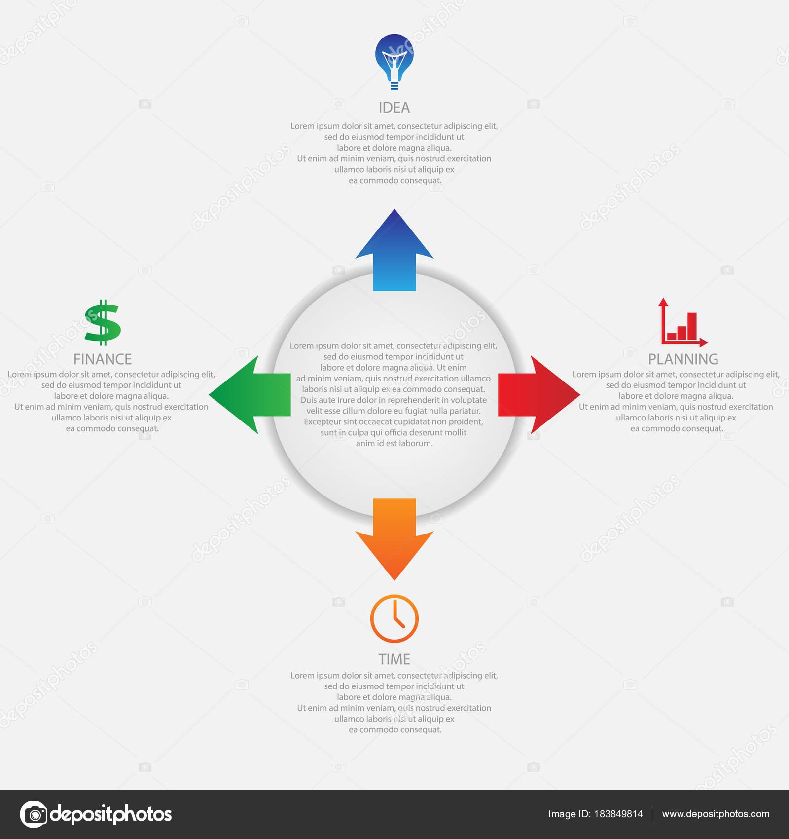 Бизнес идеи для реализации удивительных идей бизнеса